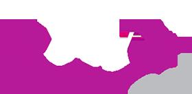 FlyQ EFB Logo